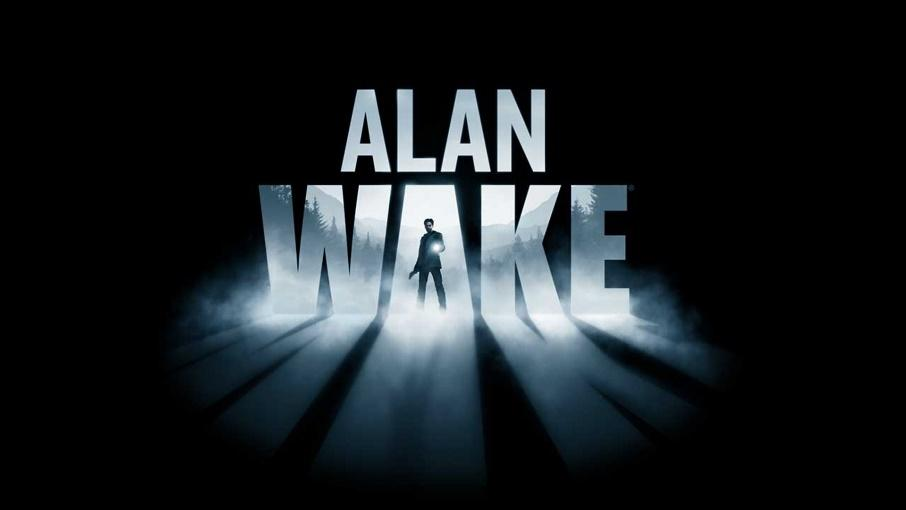 Comprar Alan Wake:The Writer - Microsoft Store pt-BR