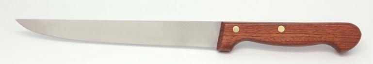 Couteau à découper Yatagan tradition
