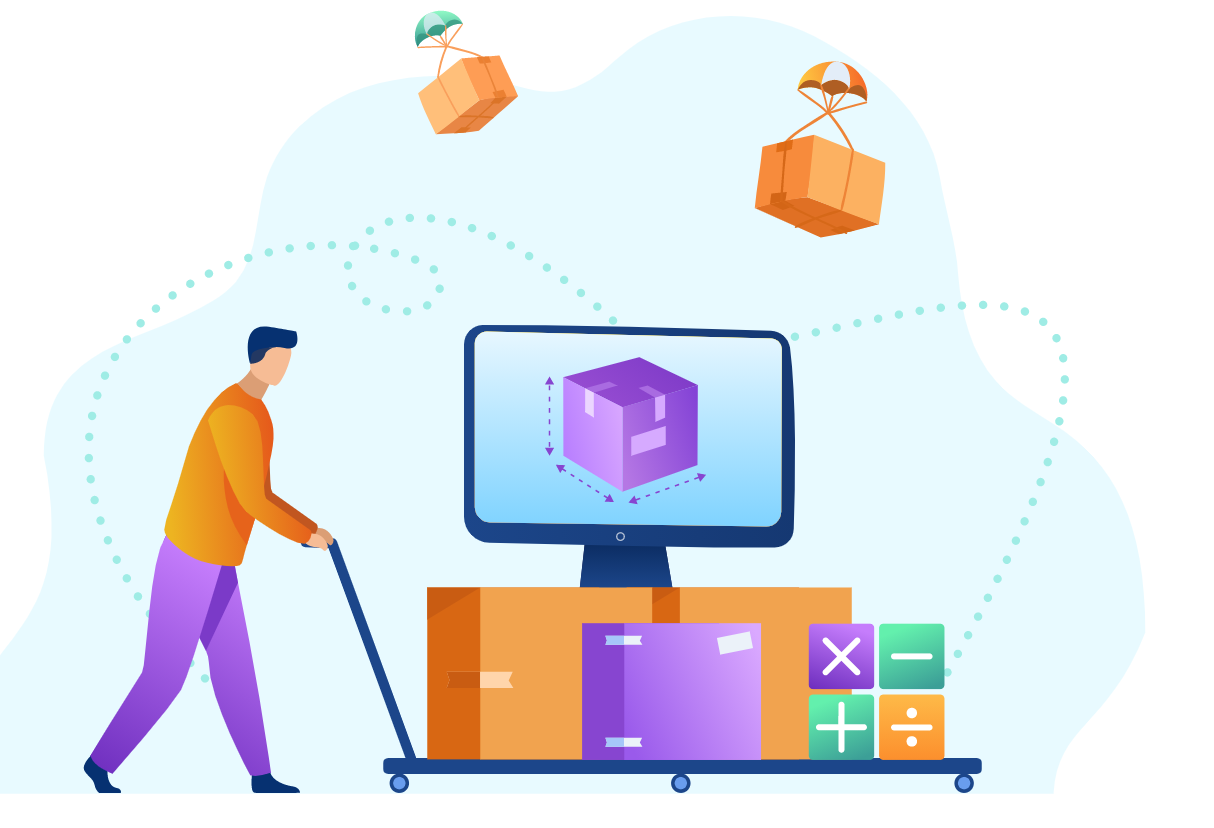 Shipping Trends in Ecommerce 2021