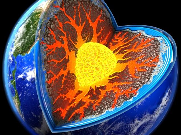 Struktura Země.jpg