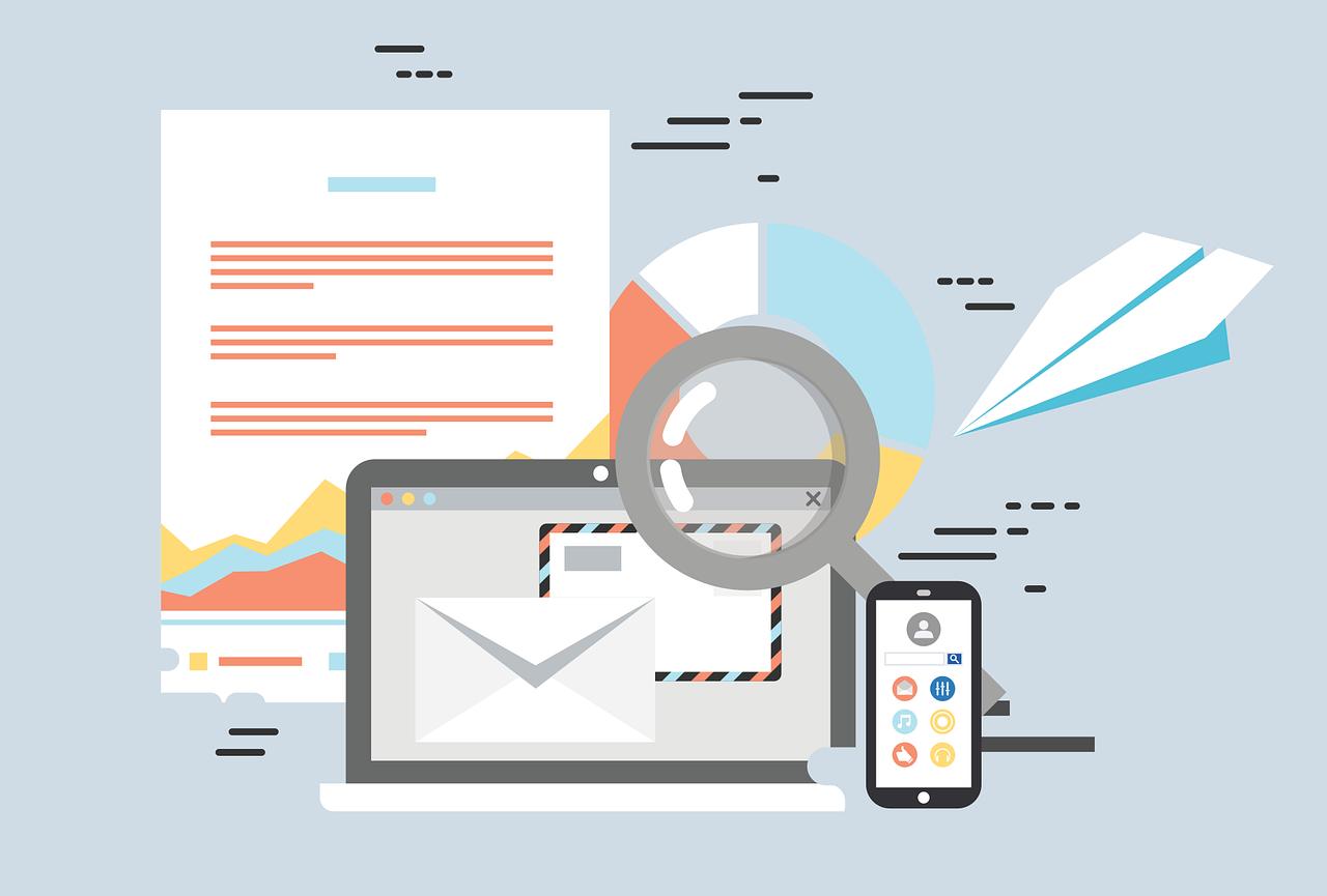 E-mail marketing de sucesso