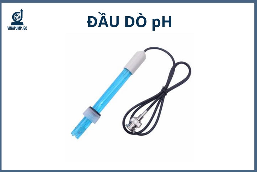 dau-do-ph