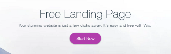 how to design a profitable landing page