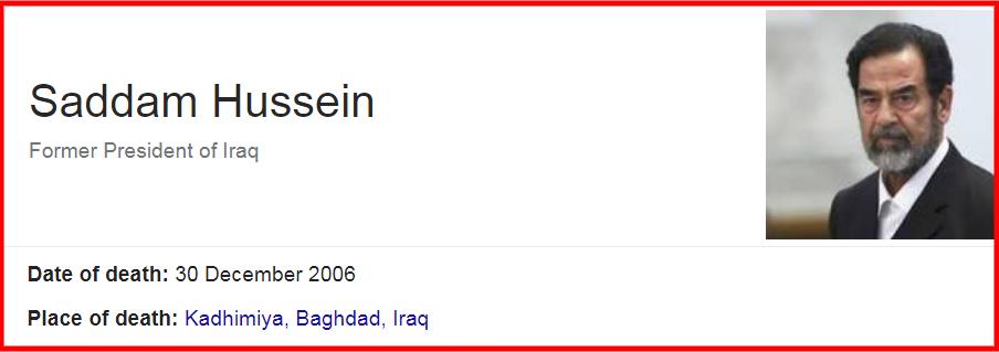screenshot-www.google.com-2020.09.21-23_53_36.png
