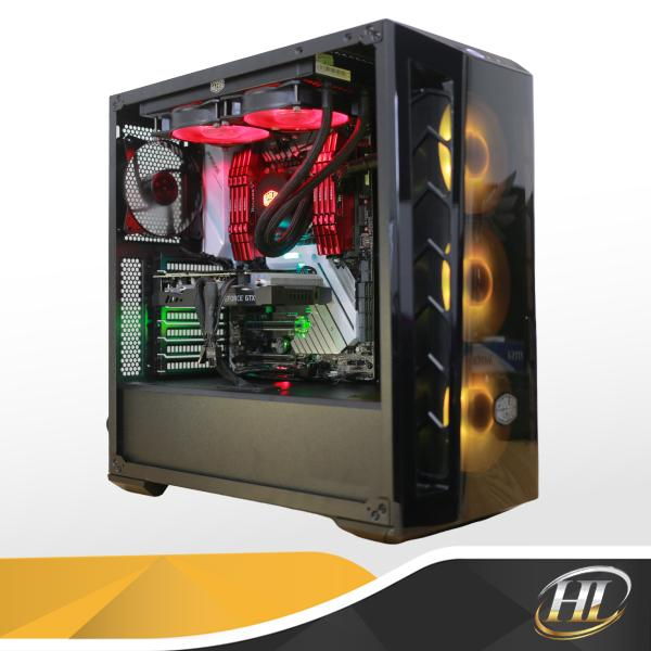 https://halinhcomputer.vn/uploads/images/products/anh-sp-pc-moi/9980xe2.jpg