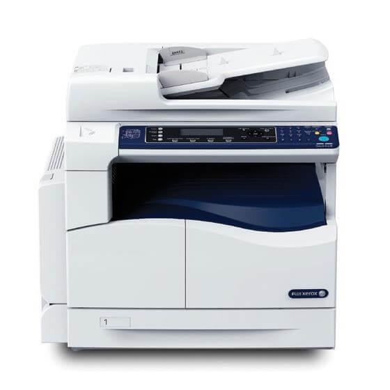Máy photocopy Xerox  S2320