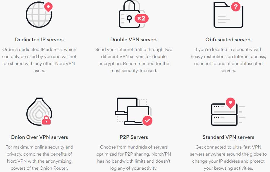 NordVPN vs ExpressVPN (2019): Which One Wins? | VPNMash
