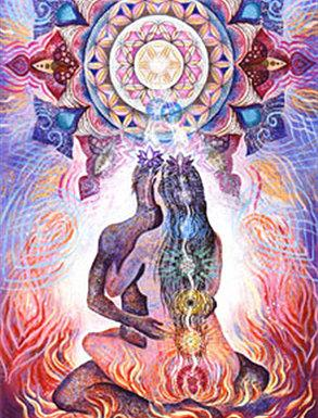 Image result for tantra couple