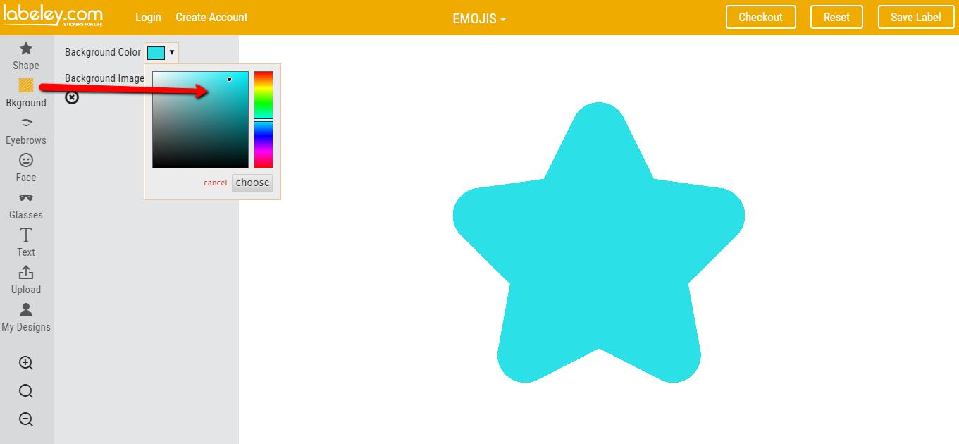 Color-emoji.png