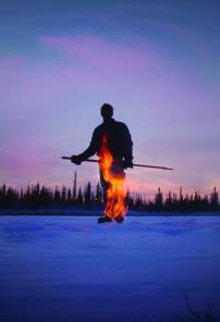 F:\DOCUMENT\cellcom\תמונות\סלקום טיוי\סרטים ודוקו\קרח בלהבות\27x40_ ICE ON FIRE_CMYK.jpg
