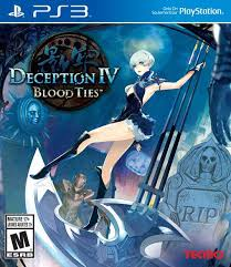 Deception IV Blood Ties.jpeg