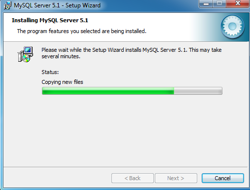 C:\Users\SSS2015052\Desktop\Mysql\6.png