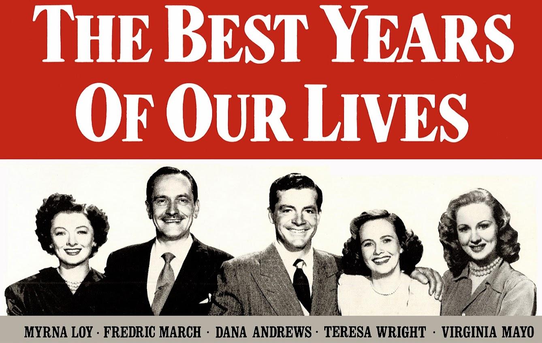 47275da204 ... gyorsan hatalmas szakmai és közönség sikert aratott, megjelenésének  évéig a legnagyobbat az Elfújta a szél óta. A film az AFI legjobb filmek  listájának ...