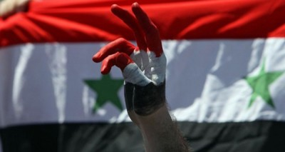Peace-in-Syria-400x213.jpg