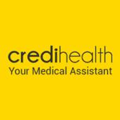 healthcare startups