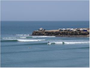 surf-baja-california-sietehermanas-santa2.jpg