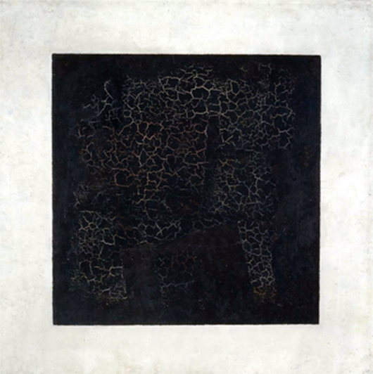 Black Square Malevich-1
