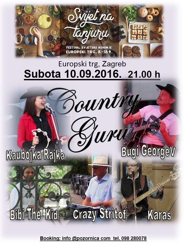 160910 Country Guru.jpg