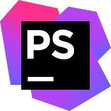 Fichier:PhpStorm Icon.png — Wikipédia
