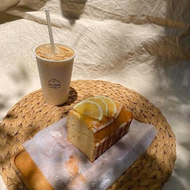 3. บ้านมัดใจ Banmatjai homemade & cafe 02
