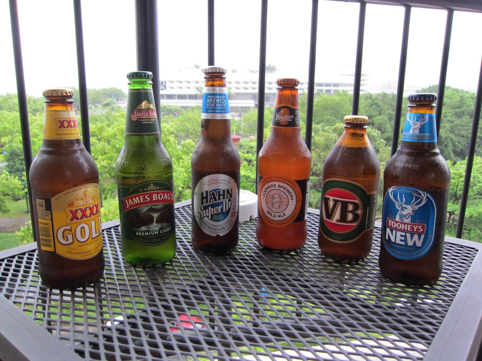 Cairns_Australia_Beer_Run.jpg