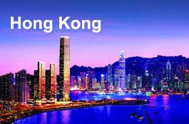 HONGKONG CITY TOUR.jpg