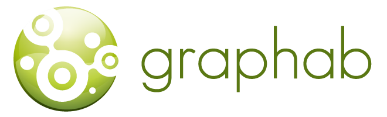 C:\Users\mathieu.chailloux\AppData\Local\Microsoft\Windows\INetCache\Content.Word\logo_graphab.png