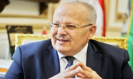 Mohamed Othman Al-Khisht