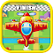 Air Racing file APK Free for PC, smart TV Download