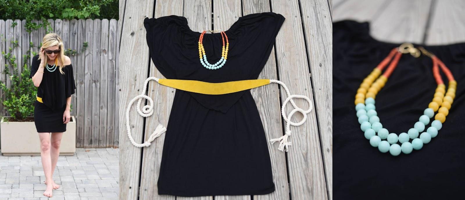 blackdress.jpg