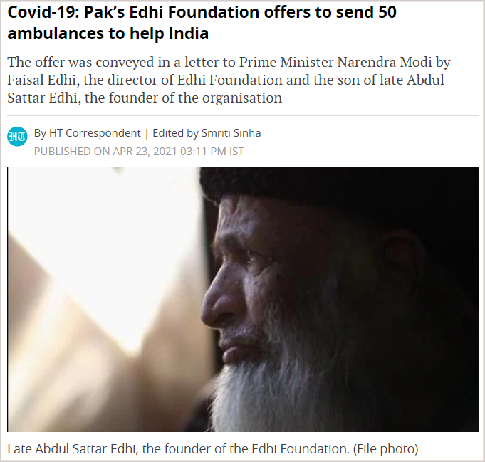 Edhi offers help.png