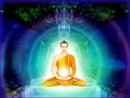 Image result for buddha meditation