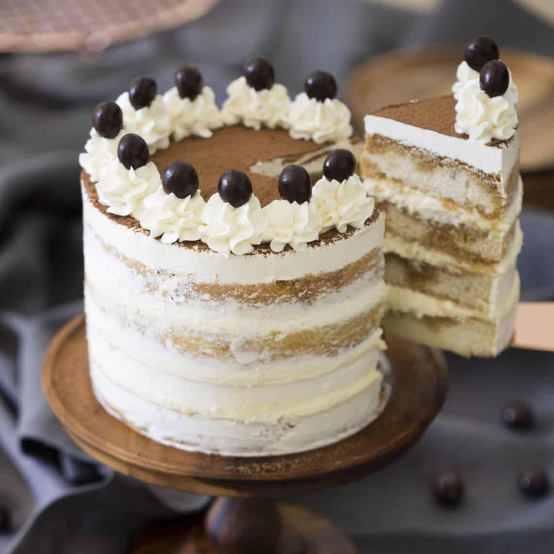 Hương vị bánh kem quận 9 nào chắc chắn làm các mẹ cảm thấy yêu thích?