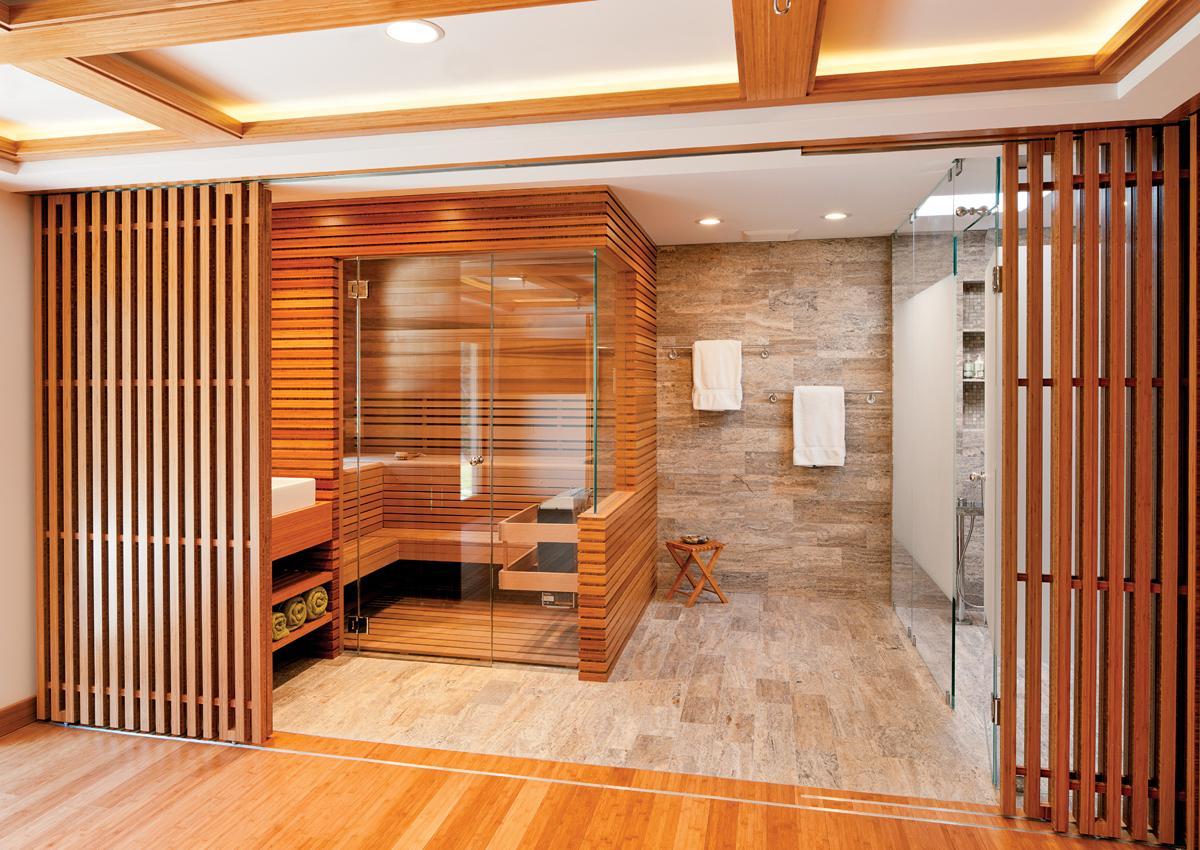 Những vật dụng cần chuẩn bị cho spa tại nhà