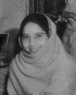 Luân hồi đầu thai tại Ấn Độ: Trường hợp bé Shanti Devi
