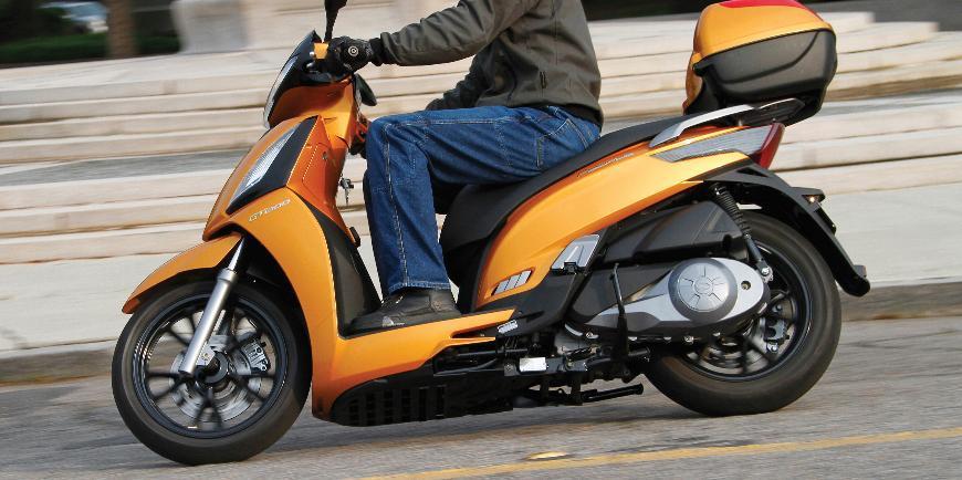 Image result for моторное масло скутер классы