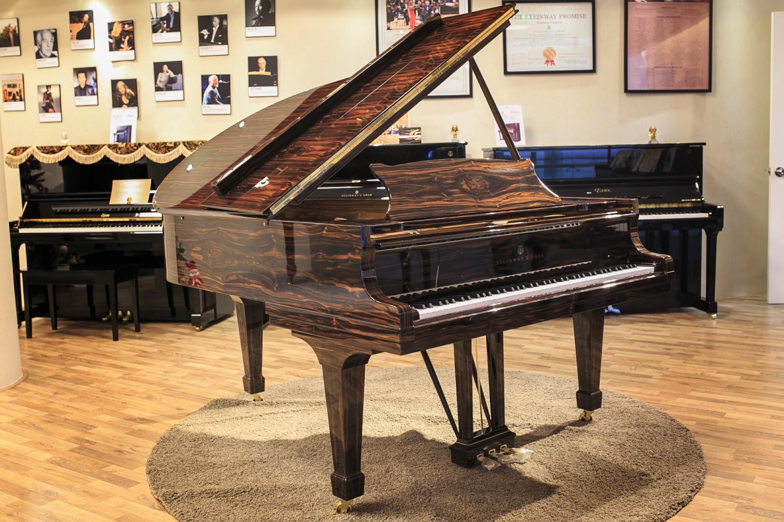 Nhạc Cụ FO Music tự hào là đơn vị đáp ứng đầy đủ các tiêu chí mua đàn piano chính hãng, chất lượng