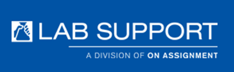LabSupport Logo.png