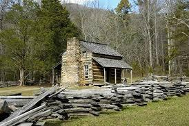 Image result for images of cades cove tennessee