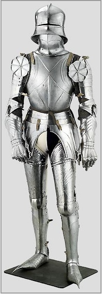 full_plate_gothic_armour