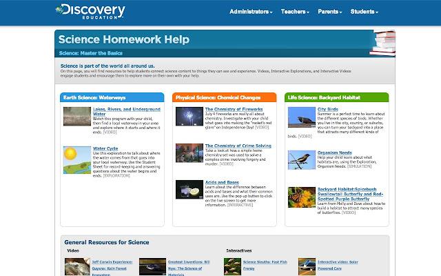 Homework help online earth science casinodelille com