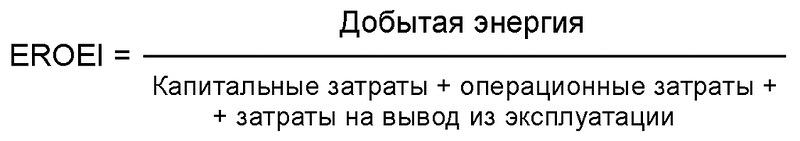 0_e85c3_61101736_XL.jpg