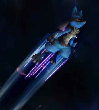 Lucario_Extremespeed.png
