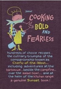 CookingBoldAndFearless.jpg