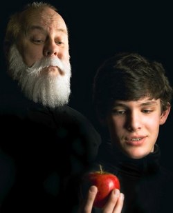 The Giver  character    The Giver Wiki   FANDOM powered by Wikia