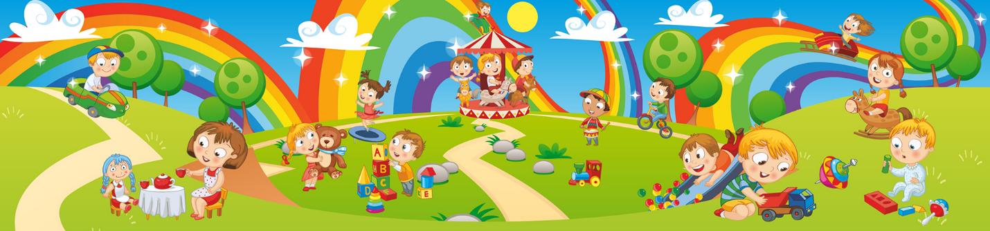 «Развитие творческого воображения – основа речевого развития ребёнка»
