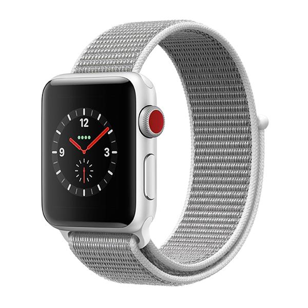 Có nên mua Apple Watch Seri 3 hay không ?