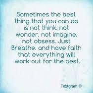 Image result for leaving the nest quotes