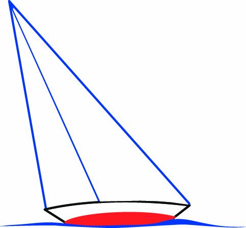 File:Goodoldboatsmall.jpg