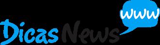 Dicas News 2016